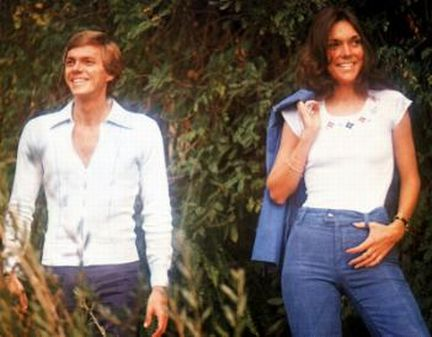 Why I love the Carpenters | Aural Examination